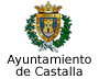 ayuntamientocastalla