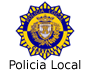 policialocal