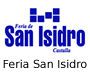sanisidro