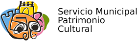 Patrimonio Cultural de Castalla